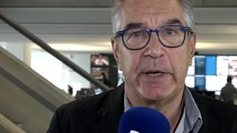 Das Dramen-Derby: Kommentar von AZ-Fussball-Experte Ruedi Kuhn.