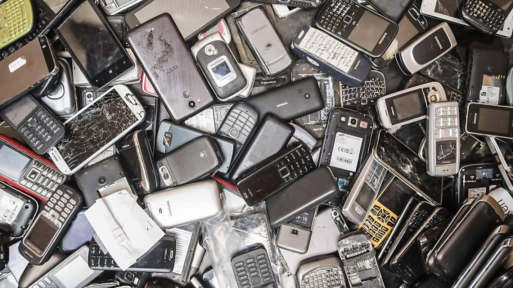 Produktemängel und Garantiefragen häufigstes Ärgernis