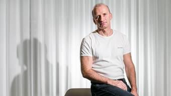 Frank Urbaniok: «Ein Gutachter muss in einem Fall wie dem Vierfachmord von Rupperswil damit rechnen, dass es öffentliche Diskussionen gibt.»