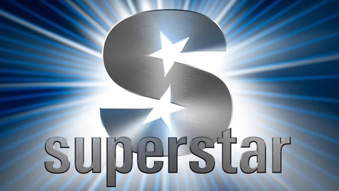 Superstar - Highlights 1