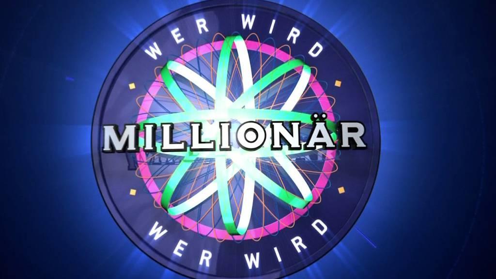 Gewinnst auch DU die Million?