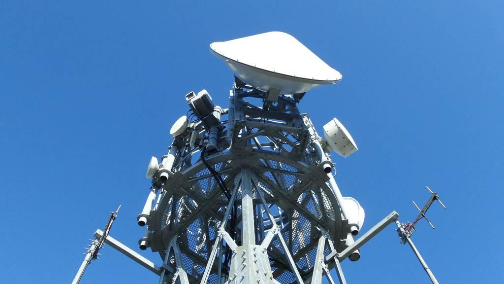 Radio Pilatus-Empfang auf UKW läuft wieder normal