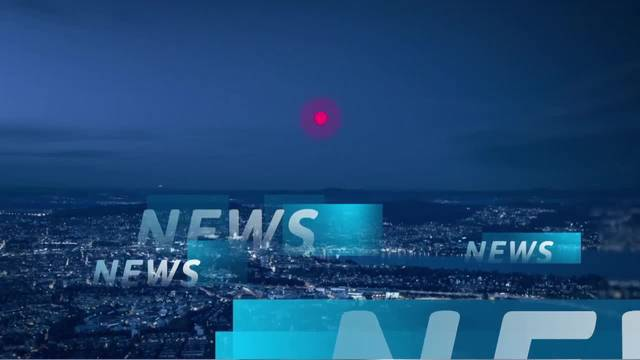 ZüriNews — Samstag, 30. Juli 2016 — Ganze Sendung