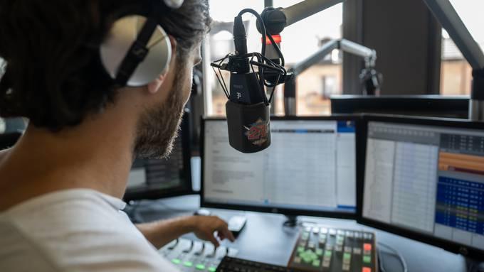 Radio 24 (4)
