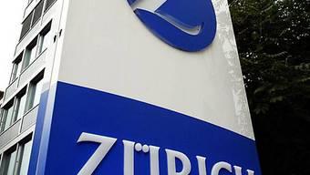 Zurich macht Geschäft mit AIG