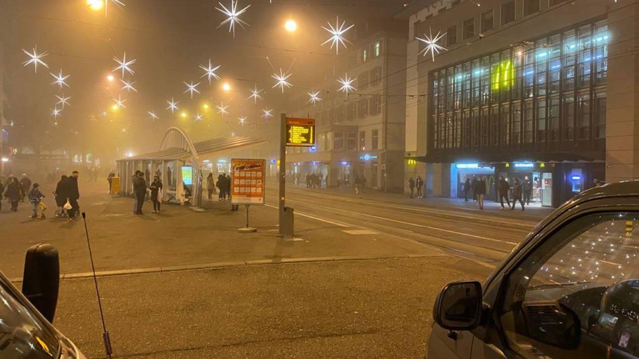 marktplatz bohl st.gallen