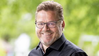 Peter Truttmann ist ab Juni 2020 neuer Geschäftsführer der Stiftung Integra in Wohlen.