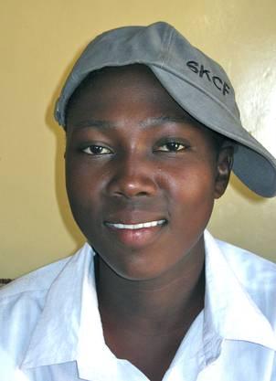 Eveline Achieng Mbaga IMG_1412.JPG