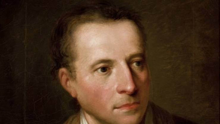 Ganz Europa feiert dieses Jahr den vor 300 Jahren geborenen Vater der modernen Kunstgeschichte, Johann Joachim Winckelmann. Auch das Museum m.a.x. in Chiasso macht mit. (Bild Gleimhaus Halberstadt)