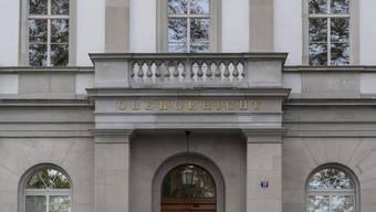 Das Zürcher Obergericht spricht den Lieferanten frei. (Symbolbild)