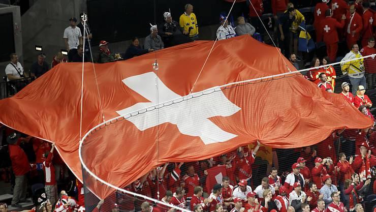 Eine Handball-EM in der Schweiz wird es weder 2022 noch 2024 geben
