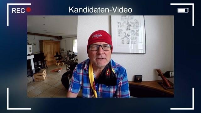Nationalrats-Kandidaten: Neuste Video-Highlights