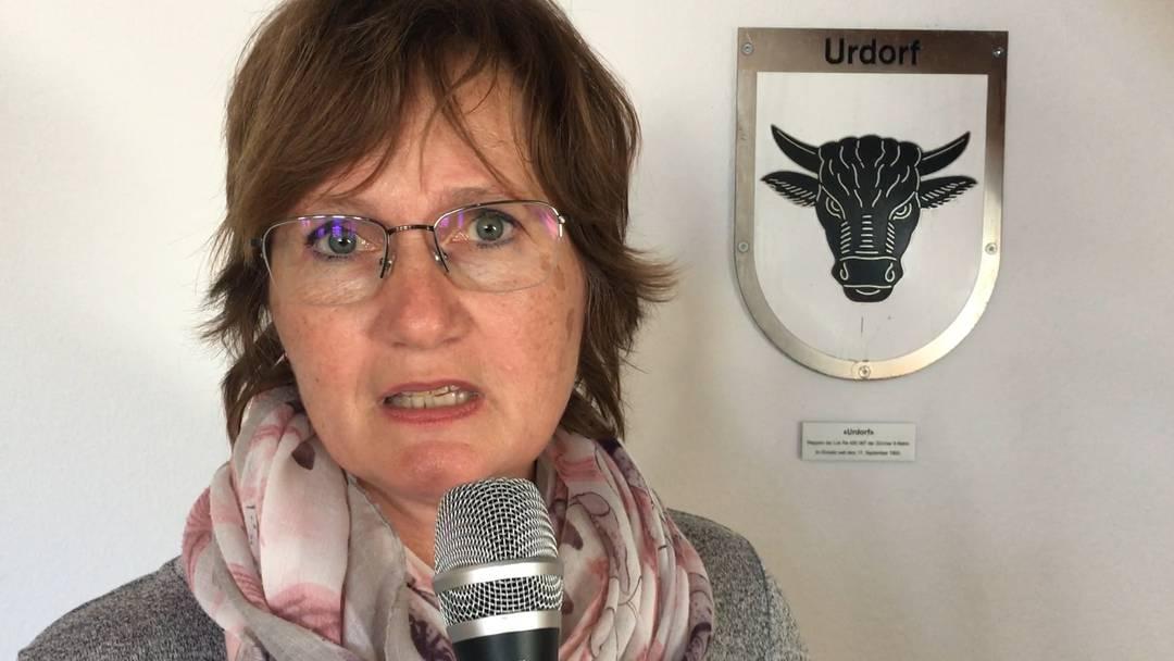 Urdorfer Fasnacht abgesagt: «Es ist uns nicht leicht gefallen»