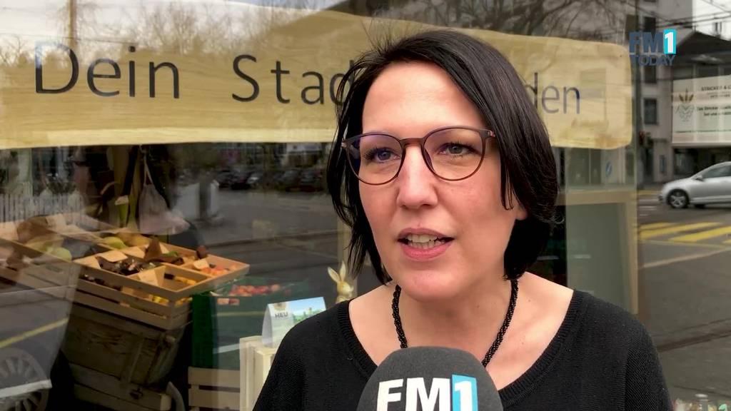 Ein Hofladen für die Stadt: 140 Bauern verkaufen ihre Produkte