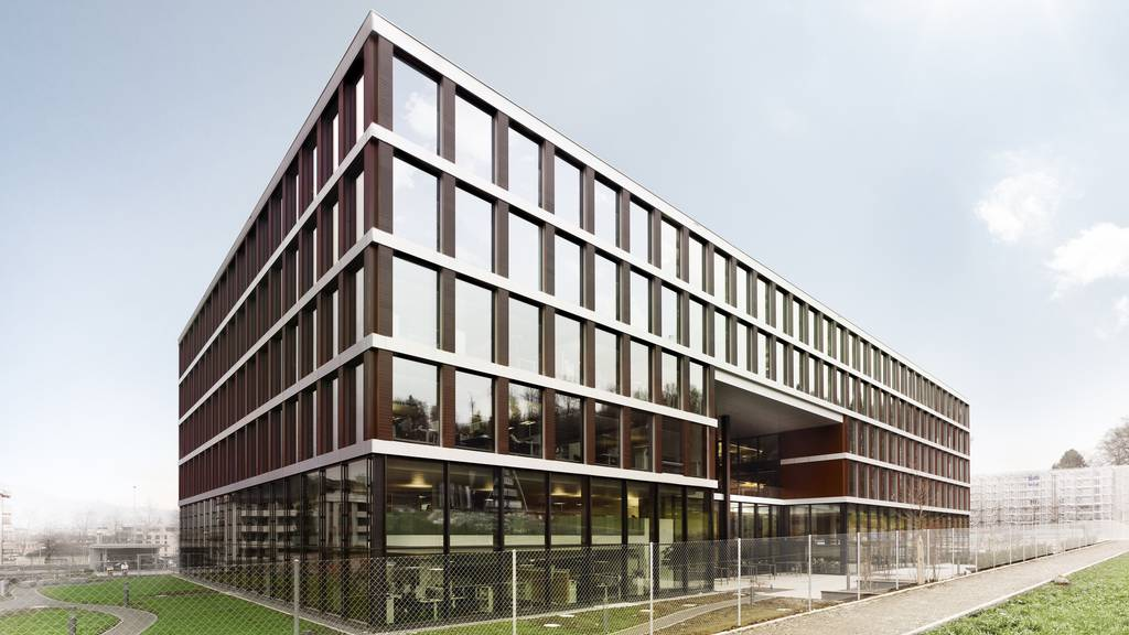Luzern: Ex-Chefs von IT-Firmen müssen vor Gericht