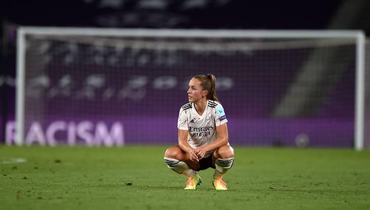 © Uefa / Aargauer Zeitung