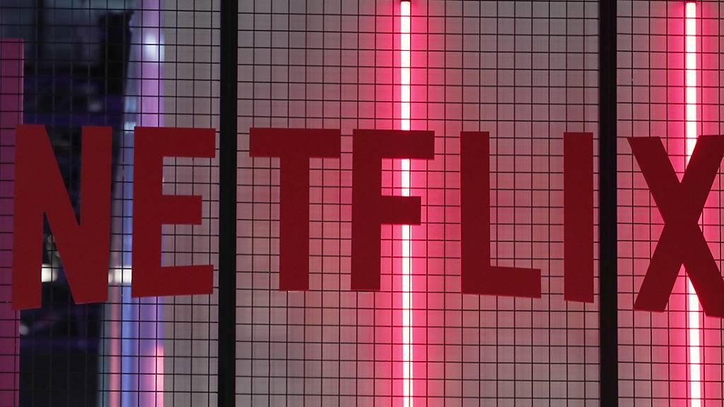 Netflix kauft die 2014 gegründete Firma Night School Studio und konkretisiert damit Pläne für den Einstieg ins Geschäft mit Videospielen. (Themenbild)