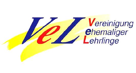 Vereinigung ehemaliger Lehrlinge VeL