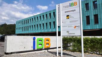 Die Energieversorgerin IBB mit Sitz in Brugg organisiert zum 125-jährigen Bestehen unter dem Titel «Meischtergmeind» einen Wettkampf unter den Gemeinden. mhu