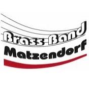Brass Band Matzendorf