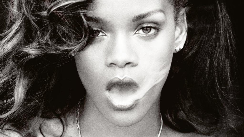 Rihanna zerstört Traum von Fan