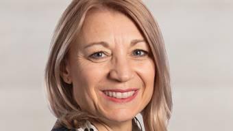 Yvonne Feri kritisiert die Doppel-Kandidatur Wermuth/Meyer fürs SP-Präsidium.