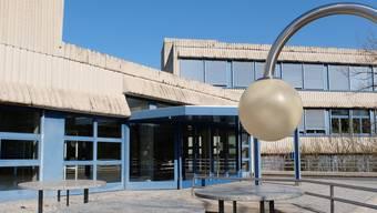 Wegen der hohen Preise in der Mensa der Kantonsschule Limmattal in Urdorf gelangten drei Kantonsrätinnen Anfang Jahr an den Regierungsrat.