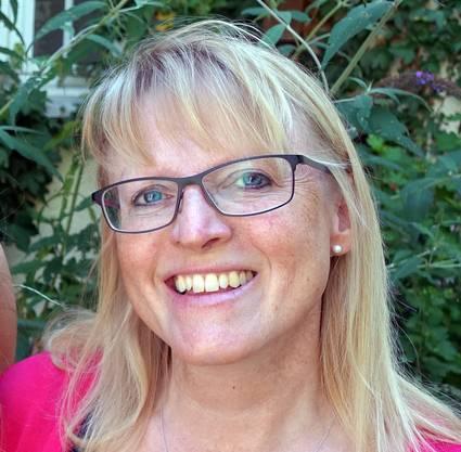 Annette Kaysel