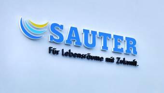 Die weltweit tätige Sauter Gruppe mit Sitz in Basel hat im letzten Jahr den Umsatz um 9 Prozent auf 400,3 Mio. Fr. erhöht. (Symbolbild)