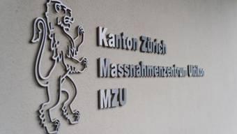 Wegen Personalmangel: Jugendabteilung des Massnahmenzentrums wurde geschlossen