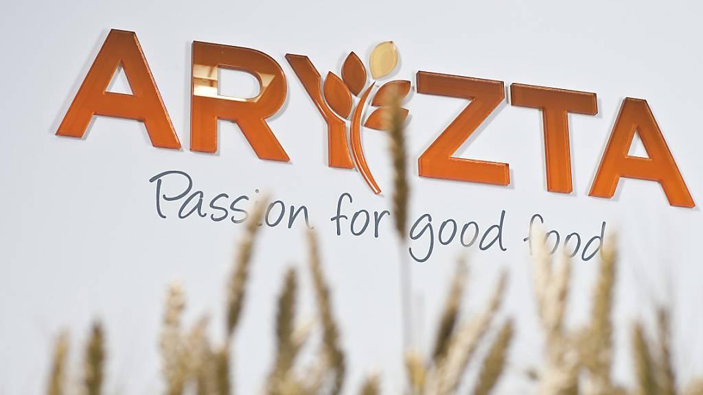 Der Backwarenkonzern Aryzta wird erneut von der US-amerikanischen Investmentfirma Elliott umworben. (Archiv)