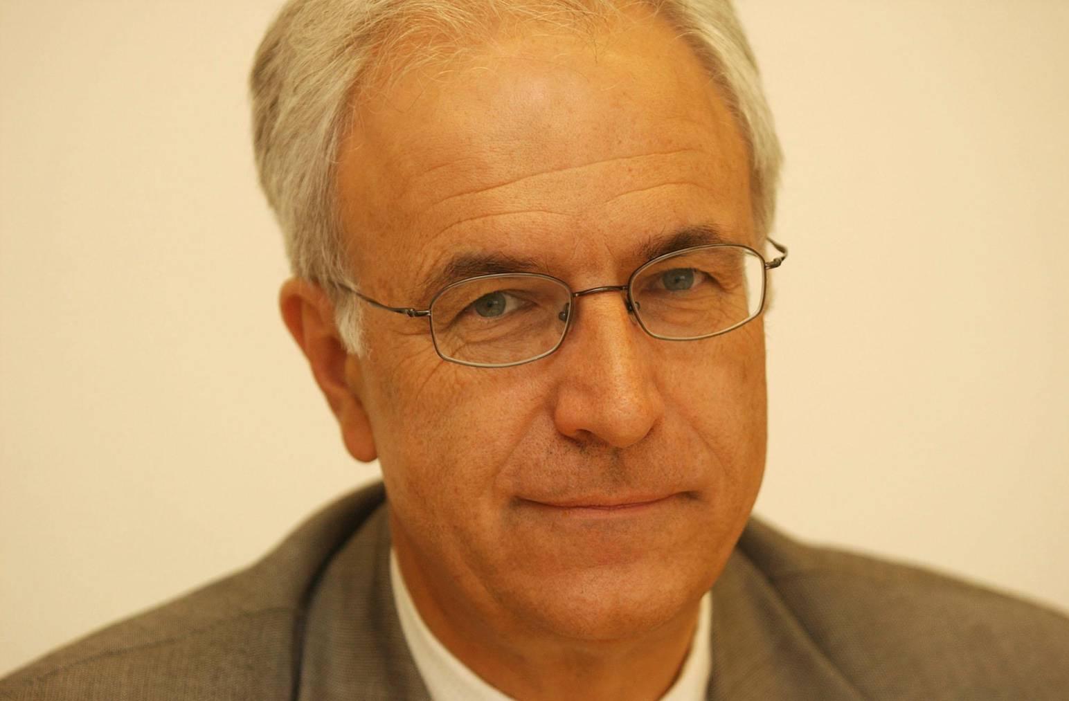 Will die Pizolbahnen wieder zurück in die schwarzen Zahlen führen: Joe Keller, Verwaltungsratspräsident der Pizolbahnen AG.