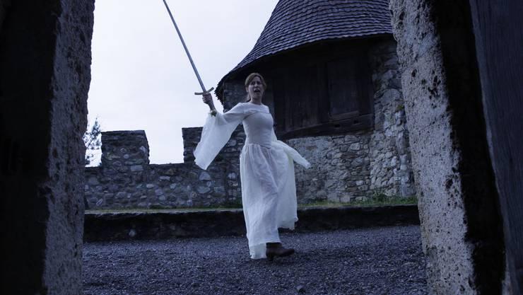 Folge 4: Schloss Hallwyl; Seengen