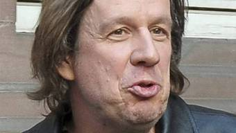 Kachelmanns Verteidiger hat neue Beschwerde eingereicht