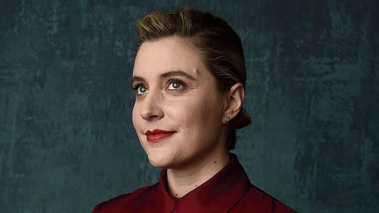 «Little Women» der US-Autorenfilmerin Greta Gerwig (36) läuft aktuell im Kino.