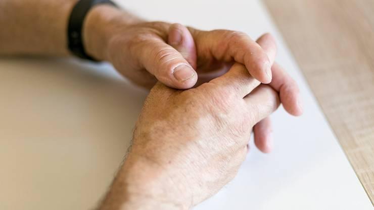 was wollen ältere männer im bett