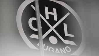 Kein gutes Jahr, um grosse Feste zu veranstalten: Der HC Lugano verschiebt seine geplanten Feierlichkeiten zum 80-jährigen Bestehen