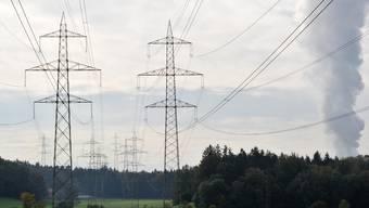 Am 30. November stimmt das Solothurnervolk ab über die Teilrevision des Energiegesetzes.