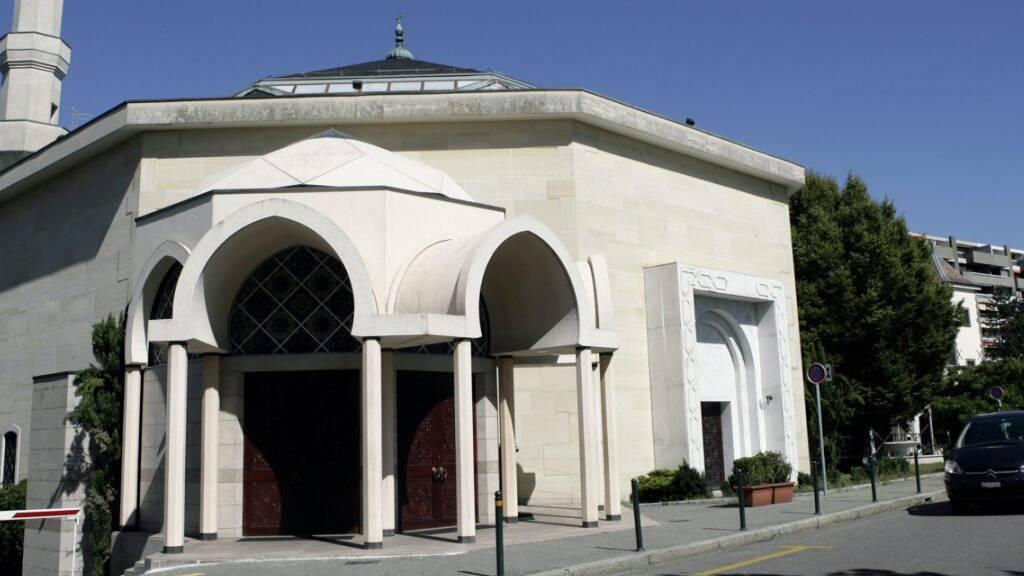 Zwei radikalisierte Ex-Islamisten verurteilt