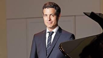 Der neue Intendant Xoán Castiñeira wird seine Stelle am 1. September antreten.