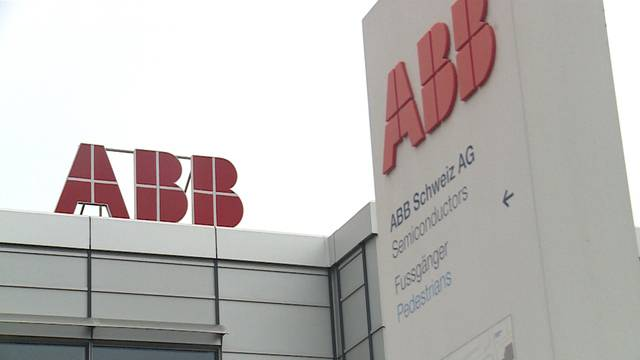 ABB verkauft Stromnetz-Sparte an Hitachi