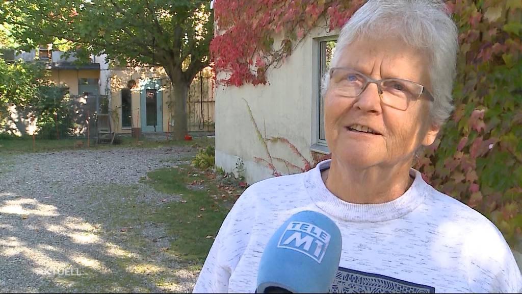 """""""Elisabeth"""" — der anscheinend beliebteste Name für Trickbetrüger"""