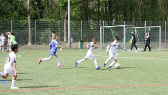 Schlieremer und Dietiker Fussballclubs verschieben wegen der Coronavirus-Pandemie ihre Schülerturniere auf nächstes Jahr.