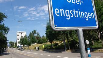 Das Budget der Gemeinde Oberengstringen sieht für 2018 einen gleichbleibenden Steuerfuss vor. Am Montagabend stimmt die Gemeindeversammlung darüber ab.