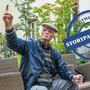 """Storyparade 2017: """"Legionär"""" Fritz Rudin"""