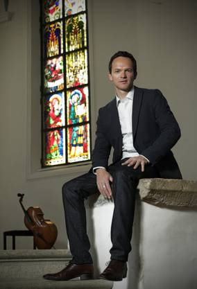 Andreas Fleck (2011)