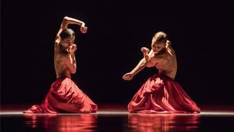 Magische Momente vor vollen Rängen: Das Ballett Zürich – in «Bella Figura» – trifft den Nerv des Publikums.