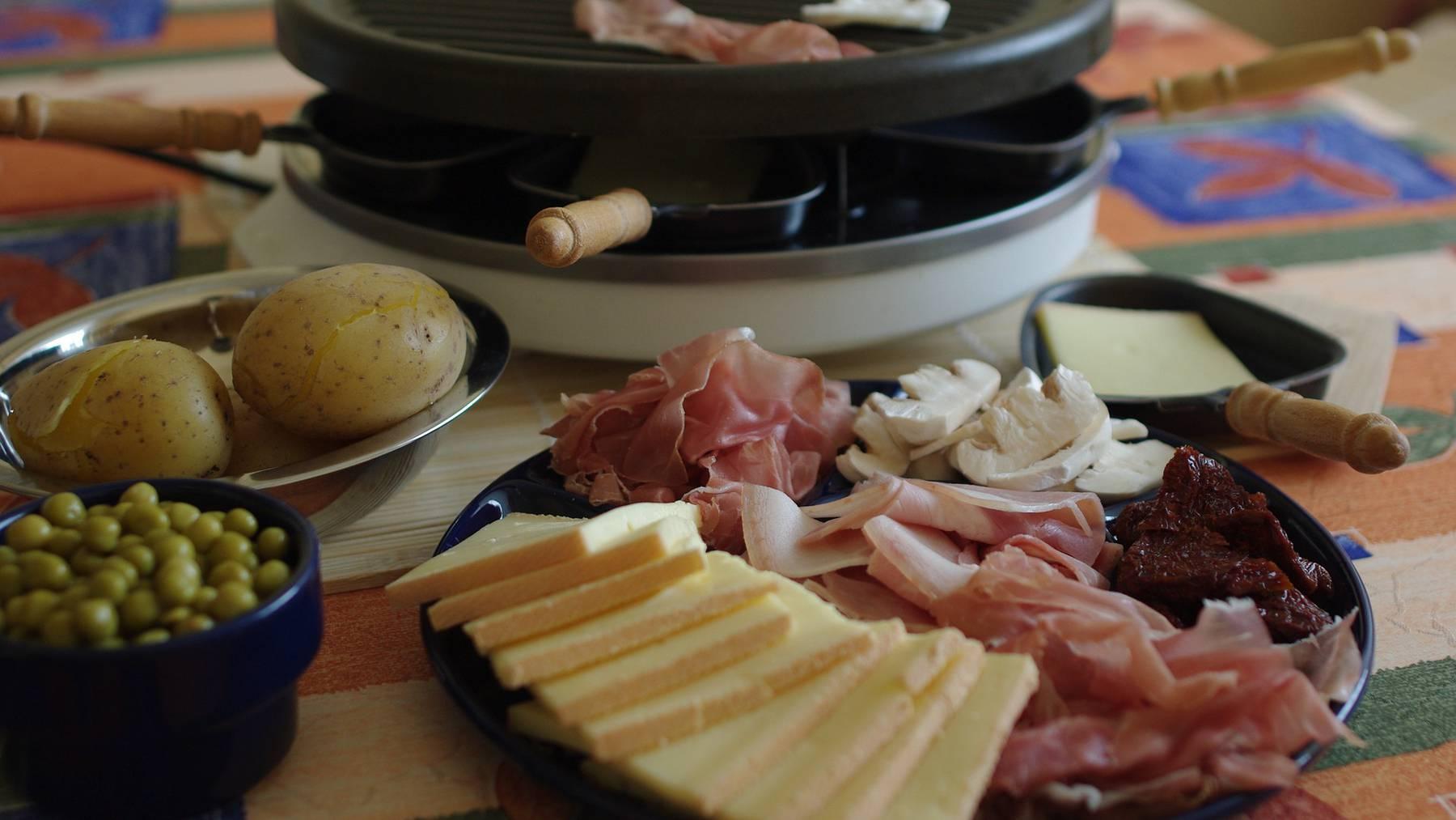 raclette-1293573_1920