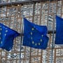 Einige EU-Staaten lassen bei der Idee von gemeinsamen Schulden der EU-Mitgliedsländer wegen der Coronavirus-Krise nicht locker. (Archivbild)