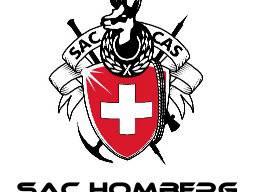homberg_logo_small.jpg